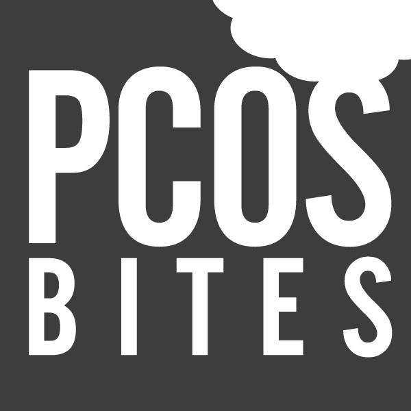 PCOSbites