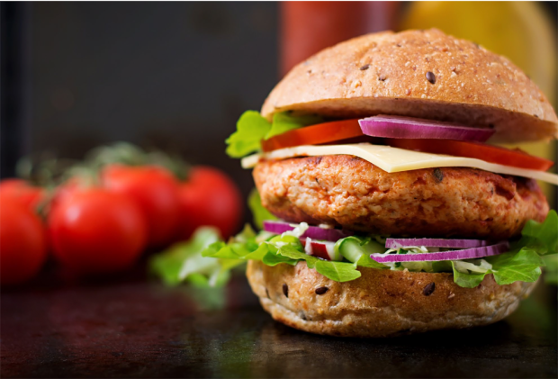 chicken_caprese_burger